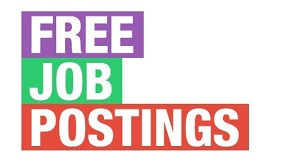 jobs for free