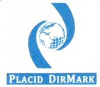The Placid Dirmark (Pvt) Ltd.